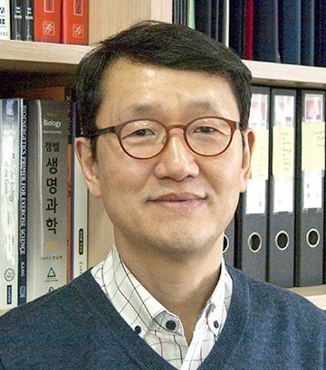 김재범 사진