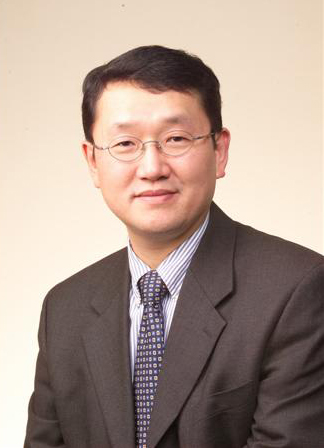 Jae Bum Kim, Ph.D.사진