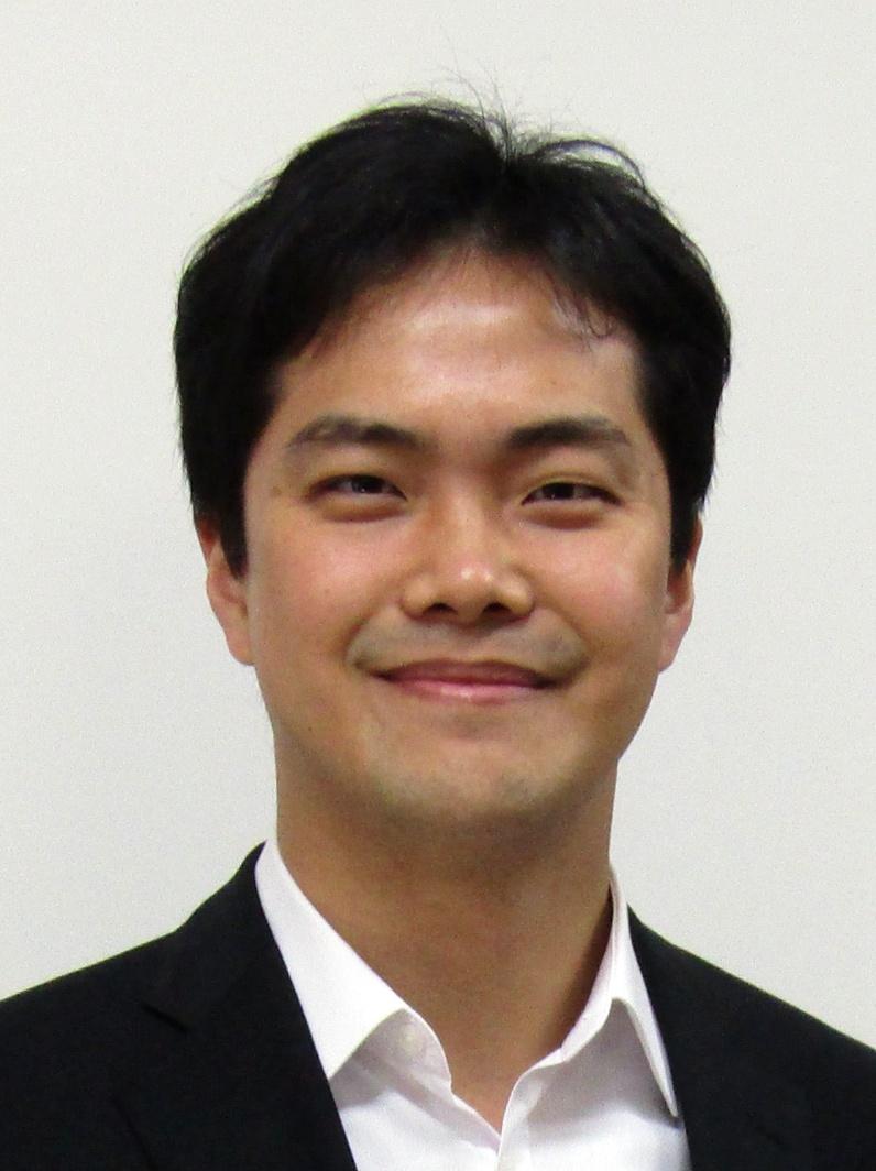 김성연사진